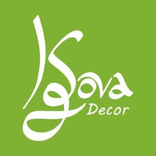 kova_decor
